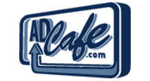 ad cafe